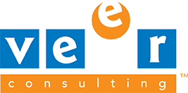 Veer Consulting